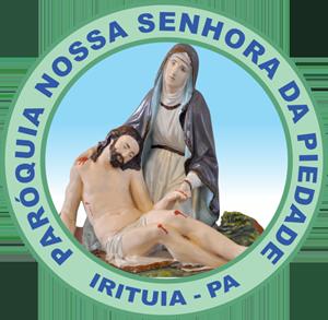 Paroquia Nossa Senhora da Piedade - Irituia-Pará